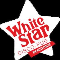 White Star - Disco Pub - Benidorm